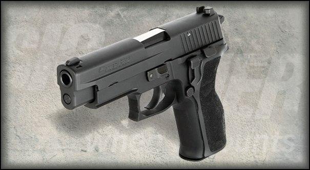 P226-Nitron-Ergo-Detail-hero