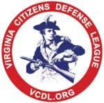 VCDL Logo